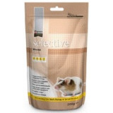 Supreme Science-Selective Mouse myš 350 g