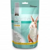 Supreme Science-Selective Rabbit králík adult 350 g