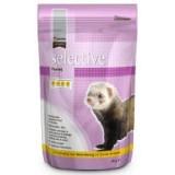 Supreme Science-Selective Ferret Fretka 350 g