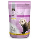 Supreme Science-Selective Ferret Fretka 2 kg