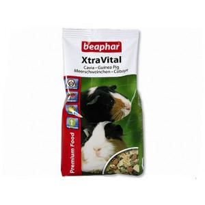 Krmivo BEAPHAR XtraVital morče 2,5kg