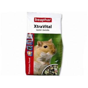 BEAPHAR XtraVital pískomil 500g
