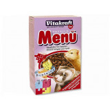 Menu VITAKRAFT Ferret 800g