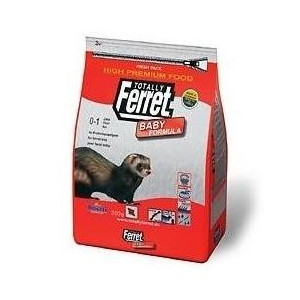 Bosch Ferret Totally Baby 7,5 kg