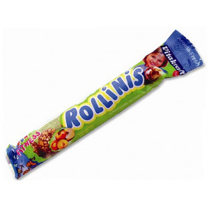 Rollinis VITAKRAFT guinea pig fruit bag 7ks