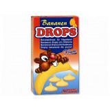 MLSOUN Dropsy banánové 75g