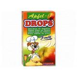 MLSOUN Dropsy jablečné 75g