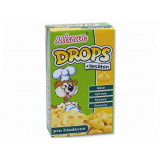 MLSOUN Dropsy sýrové 75g
