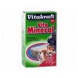 Mineral Stone VITAKRAFT 170g