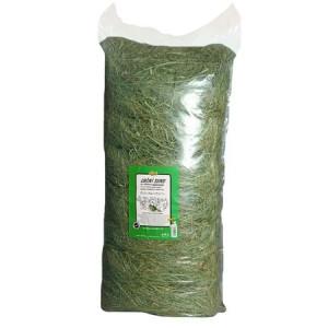 Seno prosévané s přísadou bylinek LIMARA 5kg/150 l