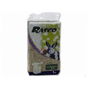 Seno RASCO Compact 1kg