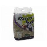 Seno RASCO Compact 5kg