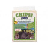 Hobliny JRS Chipsi 3,2kg