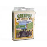 Hobliny JRS Chipsi citrus 3,2kg