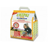 Podestýlka JRS Chipsi Ultra 4,3kg