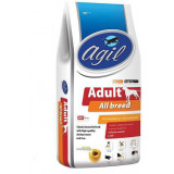 Agil Adult All Breed 10 kg