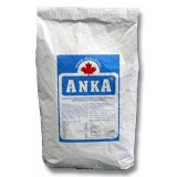 Anka Adult Large Breed 10 kg