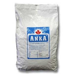 Anka Adult Large Breed 20 kg