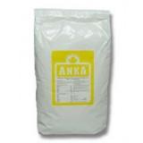 Anka Lamb& Rice 10 kg