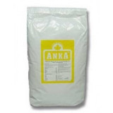 Anka Lamb& Rice 20 kg