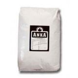 Anka Maintenance 20 kg