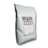 Anka Puppy Large Breed 10 kg