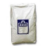 Anka Senior 10 kg