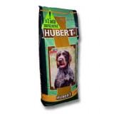 Aport Hubert pes 15 kg