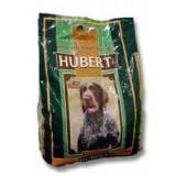 Aport Hubert pes 3kg