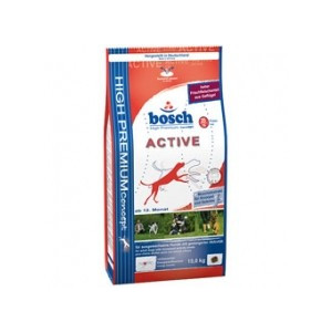 Bosch Dog Active 3 kg