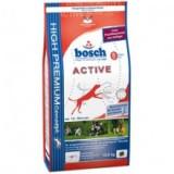Bosch Dog Active 15 kg