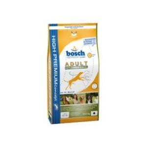 Bosch Dog Adult Drůbeží Špalda 15 kg