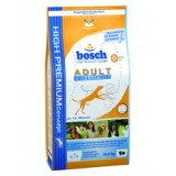 Bosch Dog Adult Fish&Potato 15 kg