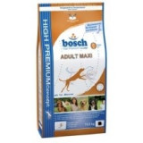 Bosch Dog Adult Maxi 15 kg