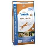 Bosch Dog Adult Maxi 15 kg
