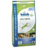 Bosch Dog Adult Menue 15 kg