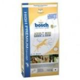 Bosch Dog Adult Mini Lamb&Rice 3 kg