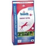 Bosch Dog Energy Extra 15 kg