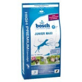 Bosch Dog Junior Maxi 3 kg