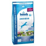Bosch Dog Junior Medium 3 kg