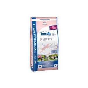 Bosch Dog Puppy 7,5 kg