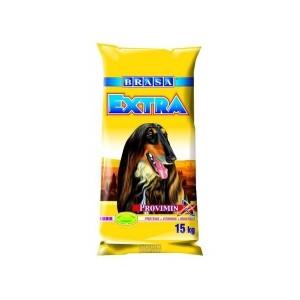 Brasa Dog Extra 15 kg