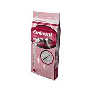Eminent Adult 15 kg + 2 kg ZDARMA