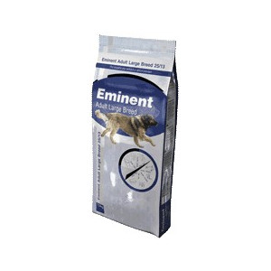 Eminent Adult Large Breed 3 kg