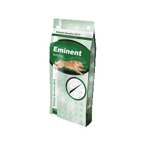 Eminent Sensitive 15 kg