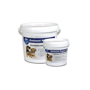 Eminent Puppy Milk 2 kg