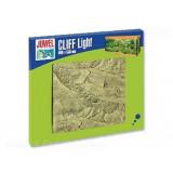 Pozadí JUWEL Cliff Light 1ks