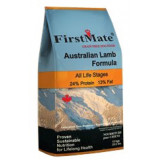 First Mate Australian Lamb 13 kg