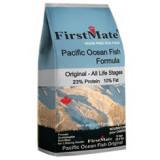 First Mate Pacific Ocean Fish 2,3 kg
