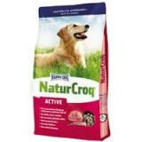 Happy Dog Natur Croq Active 15 kg
